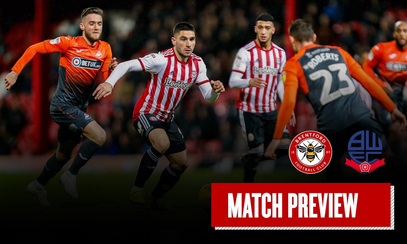 Bolton brentford betting previews different golf betting games snake