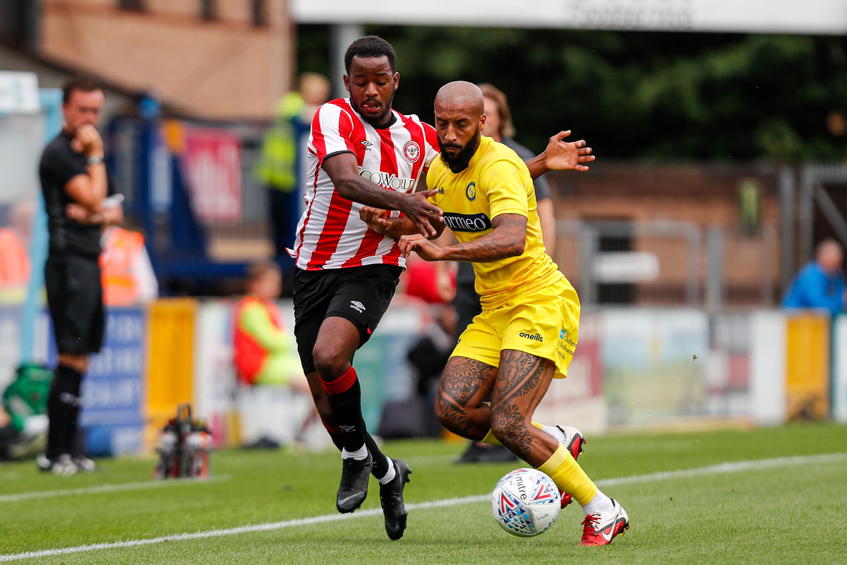 http://www.brentfordfc.com/siteassets/images/football/2019-20/first-team-games/20190720---wycombe/20190720-150835-48-0100.jpg