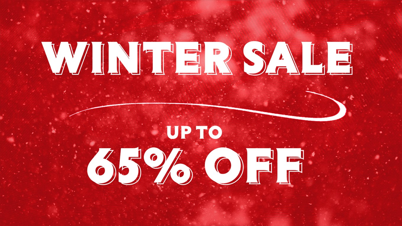 Winter Sale Is Here News Official Website Of Brentford Football Club